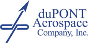 duPont Aerospace Company, Inc.